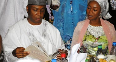 New Documents Reveal  Saraki owns Hidden offshore assets, not wife