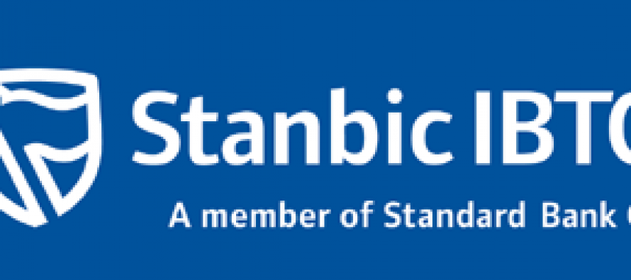 SMEs can access debt, equity financing seamlessly- Stanbic IBTC Bank