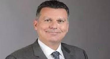 FG denies investigating Swiss Ambassador over Homosexual Act