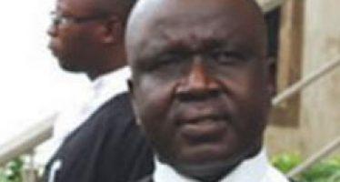 Again, court refuses to quash charge against Rickey Tarfa