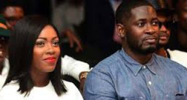 Tiwa Savage and Tee Billz marriage problem? Sources confirm crisis