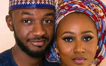 Big personalities gather for Gov. Bindo's son's wedding