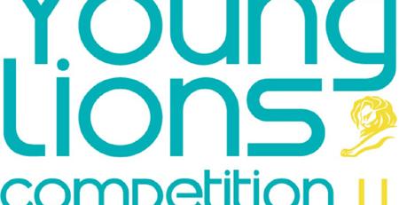 OrijoReporter.com, MediaReach OMD, Young Lions Media, Nigeria competition