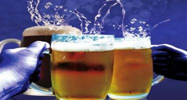 Beer is packed with nutrition – Prof of Nutrition