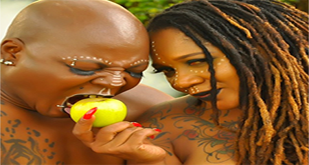 OrijoReporter.com, Charly Boy marriage counseling