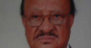 fraud: Ex-Boat Club President's arraignment fixed