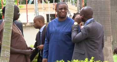 Why Fani Kayode will remain in detention