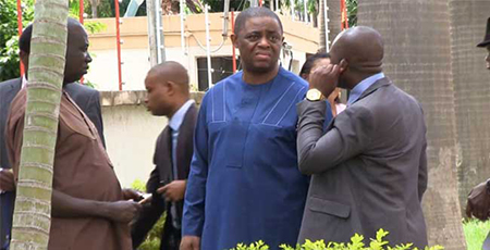 OrijoReporter.com, why fani-kayode will remain in detention