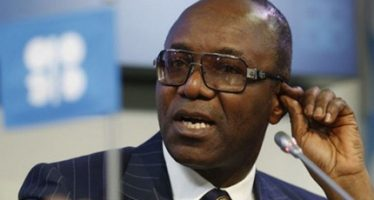 I got phone-call from militant – Kachikwu