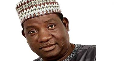 Plateau recovers N2.7b looted fund