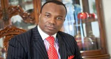 Pastor Sunday Adelaja, founder of Europe's 3rd Largest Church, confesses to adulteries