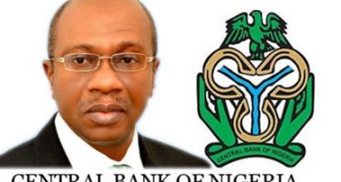 Stakeholders call for probe into top banker's qualification