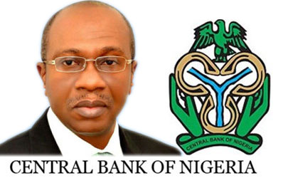 OrijoReporter.com, stakeholders call for banker's probe