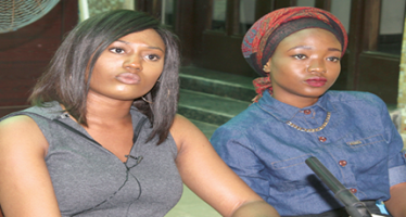 Yekini's daughters seek probe into his death