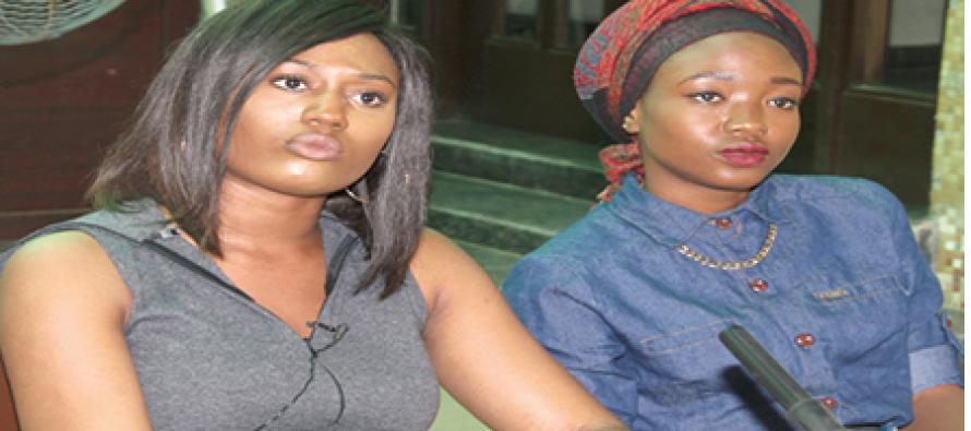 Yekini's daughters seek probe into his death