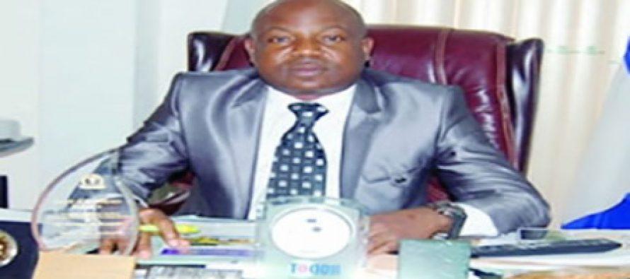 Chief Medical Director denies claim he killed 6 Ekiti doctors