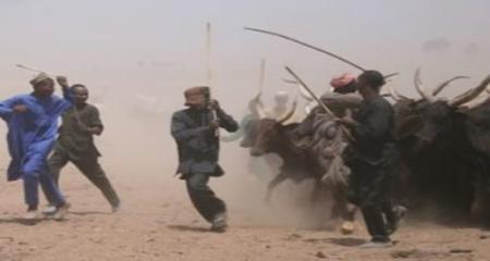 OrijoReporter.com, herdsmen-farmers' conflict