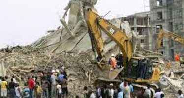 Lekki Gardens Building Collapse: Need For Fairness