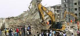 OrijoReporter.com, Lekki Gardens Building Collapse: Need For Fairness