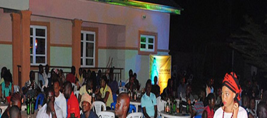 Nigerian Breweries owe profit increase to Easter