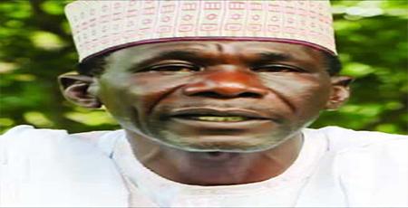 OrijoReporter.com, missing chibok girls