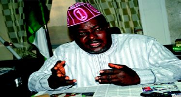 Democracy Day: Nigeria on recovery path – Speaker Obasa