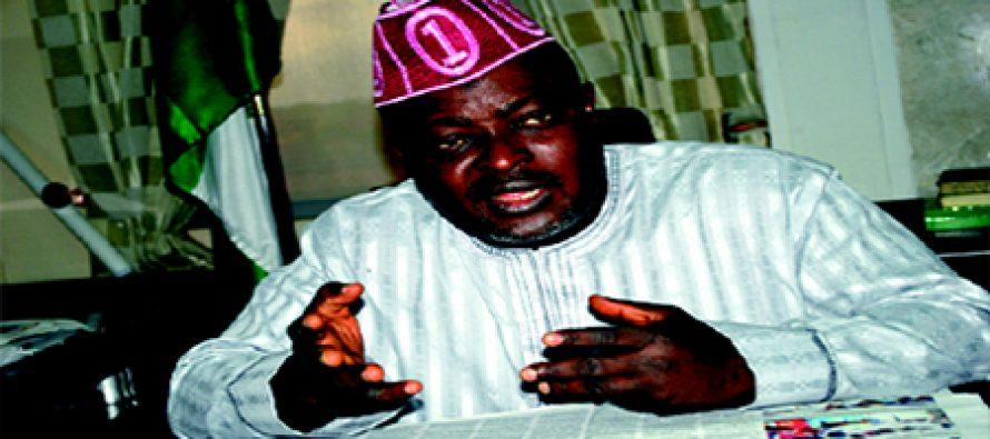 Democracy Day: Nigeria on recovery path – Speaker Obasa