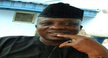 Defected PDP leaders to return – Ogun PDP chair