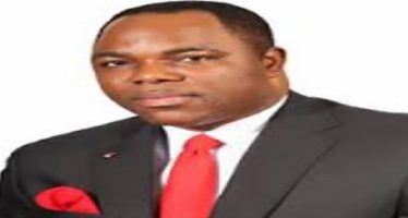 Skye Bank Chairman denies link with Auctus