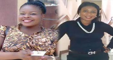 """Pastor contributed to my sister's killing by husband"""