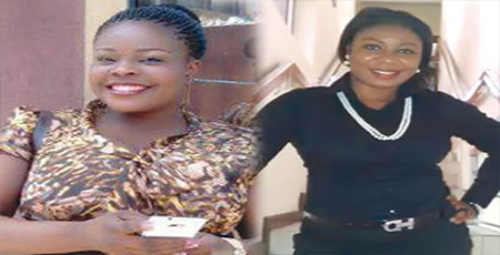 OrijoReporter.com, Pastor contributed to my sister's death