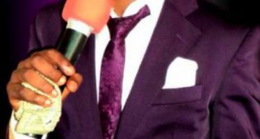 Pastor arraigned for cloning Bank manager's cheque