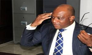 OrijoReporter.com, convicted Ex-Nimasa boss