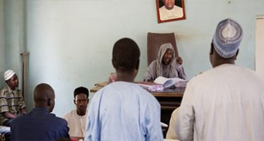 Kano Govt. to appeal repeal of death sentence passed on Muslim cleric  for insulting Prophet Muhammad