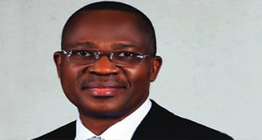 Skye Bank's contribution to Agric hits 10 %