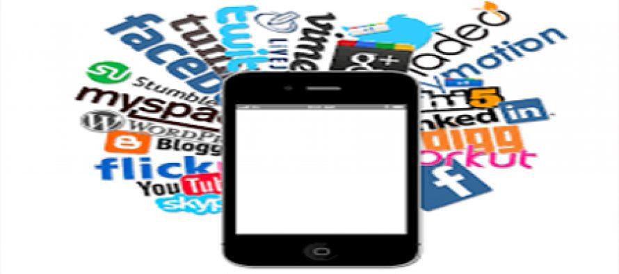 DHQ warn against falsehood on social media