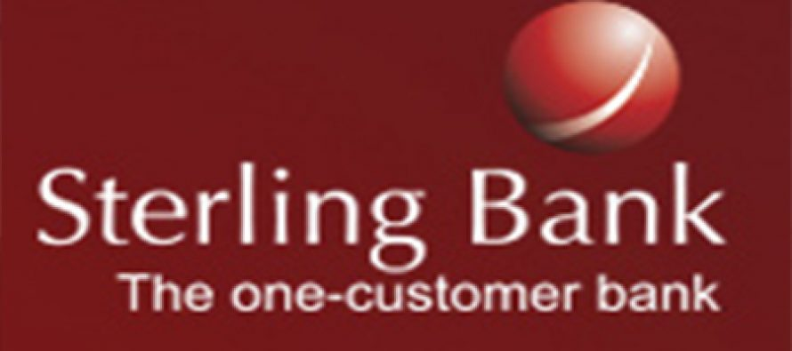 Diezani graft: Sterling Bank distance self