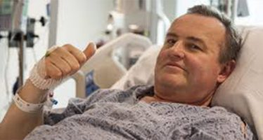 Man Receives First Penis Transplant