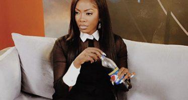 Pepsi denies sacking Tiwa Savage as its Ambassador