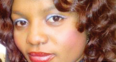 MTN Staff stabbed to death by jilted lover