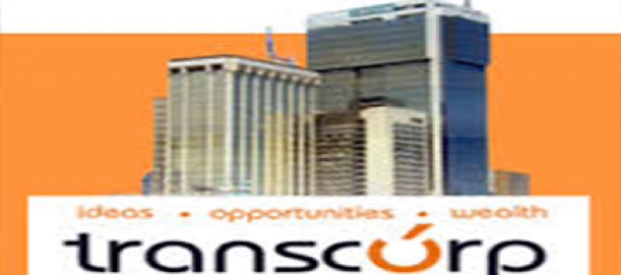 Transcorp drags FG to court over property revocation