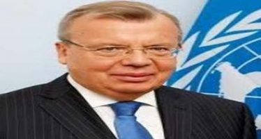 UN to spend $100m on Nigeria to fight corruption