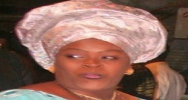 Actress Henrietta Kosoko dies week after birthday celebration