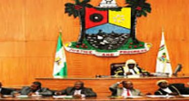 Lagos Assembly passes bill establishing Agency for Vigilante Groups