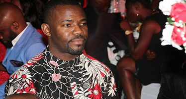 Okey Bakassi to host the unveiling of UAC Unscripted