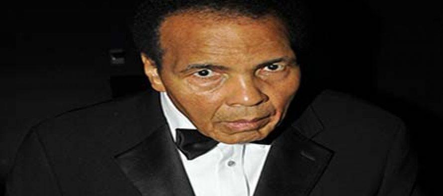 Muhammad Ali dies, his inspirational quotes