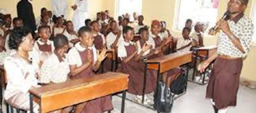 OSUN LEADS IN 2016 COWBELLPEDIA PERFECT SCORE RESULTS