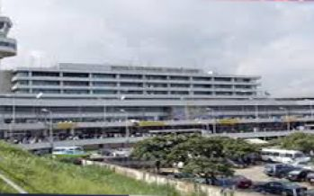 Heads to roll in aviation sector