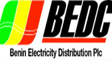 Benin DISCO blames poor power supply on low generation