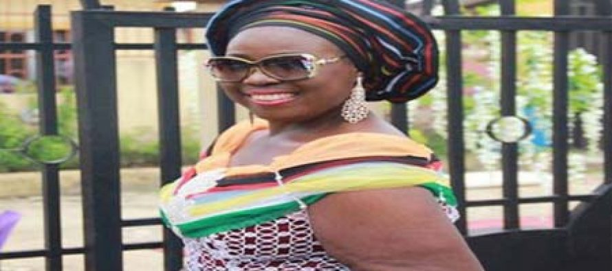 Lepacious Bose Reveals she used to lavish money on her suitors